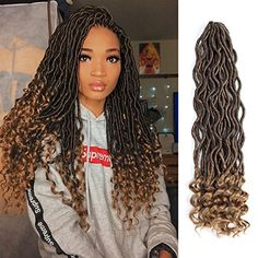 Careful 10pcs Razeal Ombre Gray Braiding Hair 24inch 100g Synthetic Jumbo Crochet Braids Hair Expression High Temperature Fiber Hair Extensions & Wigs