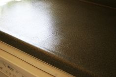 Rocky Bella: Countertop Fix, Part:2