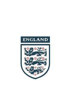 England Badge, Porsche Logo, Logos, Soccer, Logo