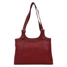 537eb5a6943b7 Jede Frau braucht eine klassische Handtasche! Wie wäre es zum Beispiel mit  dem Modell Kate