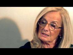 Carla Rinaldi Discussing Documentation