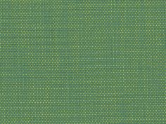 Perennials Fabric Rough 'n Rowdy in 'Green Parrot'  100% Acrylic