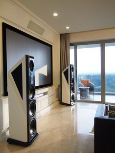 High End Speakers, High End Audio, Hifi Speakers, Hifi Audio, Home Theater Setup, Cinema Theater, Legacy System, Us Companies, Home Theaters
