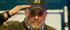 Mark Levin has an idea so revolutionary in implications, it's high time that Republicans make it happen.