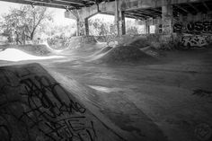 urban skateboard park - Google Search