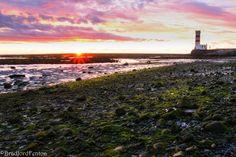 """Photo """"Sunset"""" by bradfordfenton"""