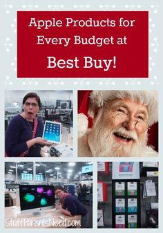 """Best Tech Gifts for the """"Hard to Shop For"""" People On Your List! #onebuyforall #shop #cbias"""