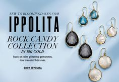 Designer Fine Jewelry | Bloomingdale's
