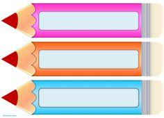 13532954_596336443874437_2728479921592442284_n.jpg (960×694)