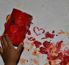 open ended art projects for kids
