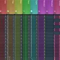PixzelBeast - Colorful (Muhriz Remix) by Muhriz on SoundCloud