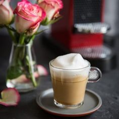 Great ways to make authentic Italian coffee and understand the Italian culture of espresso cappuccino and more! Cappuccino Coffee, Cappuccino Machine, Iced Coffee, Coffee Cups, Coffee Scrub, Coffee Creamer, Starbucks Coffee, Coffee Machine, Hot Coffee