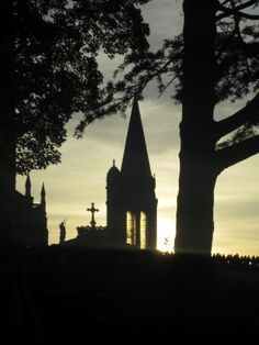 Pilgrimage to Lourdes France - Everything you need to know!