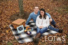 Engagement Photography #Engagement #Photography #Raleigh #NC