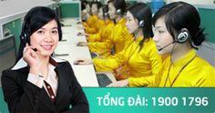 Tổng đài đặt vé máy bay giá rẻ http://vietair.tv/tin-tuc/tong-dai-dat-ve-may-bay