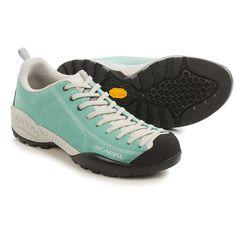 Adidas originali per intrappolare i formatori vapore grigio / ghiaccio viola