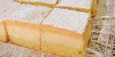 Kolac sa sirom — Recepti — Coolinarika