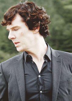 Sherlock es el tipo de persona que tiene una cuenta de wattpad en sec… #detodo # De Todo # amreading # books # wattpad