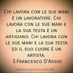 Quotes To Live By, Love Quotes, Inspirational Quotes, Words Quotes, Sayings, Italian Quotes, Ways To Be Happier, Italian Language, Believe In You
