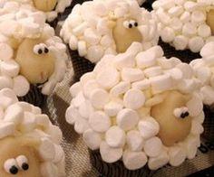 sheep, sheep