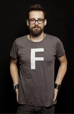 Matt Fraction