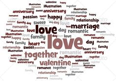 Love ... <p>Love word and tag cloud on white background.</p> abstract, anniversary, art, background, black, brown, card, cloud, day, design, family, graphic, green, greeting, happy, heart, illustration, isolated, kissing, love, lovely, marriage, message, orange, passion, postcard, red, relationship, romance, romantic, shape, sweet, symbol, tag, tagcloud, together, typography, valentine, white, word, word cloud, wordcloud, yellow