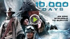10,000 Days (2014) Hindi Dubbed Movie 720p BluRay Download Hollywood Action Movies, Full Movies Download, Face, Movie Posters, Fictional Characters, Film Poster, The Face, Fantasy Characters, Faces