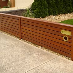 Make your home garden as beautiful as like you have made your home interior design beautiful from inside. And when the question comes about garden decor, no one does better plan than us. Varieties of job we offer to decor your dream Garden . Dream Garden, Home And Garden, Landscaping Melbourne, Outdoor Furniture, Outdoor Decor, Home Interior Design, Fence, Dreaming Of You, Make It Yourself