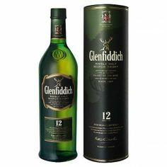 Selección de whiskies internacionales - Tienda gourmet online | masquegourmet.es