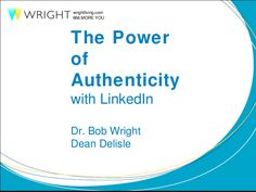 Connect to Success - Getting Your Connections to Engage Using #LinkedIn, www.LinkedInVideoTraining.com