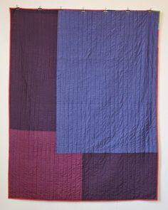 mūsu quilts