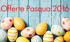 Vi proponiamo alcune proposte per trascorrere il weekend di Pasqua a Castelbuono scoprendo le bellezze architettoniche e naturalistiche del centro madonita.