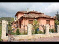 #BalatonHomes #Ingatlan #Balaton #Eladó #Balatonfüred #Családiház #Nyaraló #Mediterrán - Eladó balatonfüredi mediterrán családi ház - Balatonfüreden, szép házak társaságában eladó egy igazi mediterrán gyöngyszem - Kód: ALH188. - Vételár: 79 500 000 Ft. - ALH188: http://balatonhomes.com/ALH188/lakohaz-balatonfured-140nm-660nm - BalatonHomes Ingatlanközvetítés: http://balatonhomes.com/ - Telefonos elérhetőség: +36 30 474 5901 A telefonban hivatkozzon erre az ingatlan kódra: ALH188.