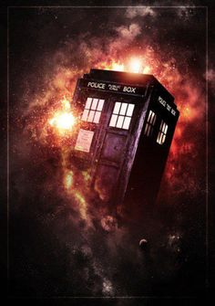 BREAKING NEWS: We are thrilled to announce that Doctor Who will return Saturday, March 30 on BBC America. Desenhos Doctor Who, Doctor Who Wallpaper, Tardis Wallpaper, Serie Doctor, Tardis Art, Doctor Who Art, Don't Blink, Torchwood, Geronimo