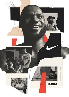 Sports Graphic Design, Graphic Design Layouts, Graphic Design Print, Graphic Design Typography, Sport Design, Sports Advertising, Advertising Design, Film Photography Tips, Graphic Artwork