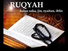 ruqyah   ruqyah jin ifrit