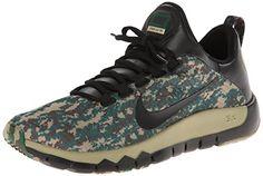 Nike Free Trainer 5.0 NRG (LSA Pack) - Cargo Khaki / Gorge Green-Bamboo, 11 D US Nike http://www.amazon.com/dp/B00FEOYZ80/ref=cm_sw_r_pi_dp_r89rub0NQCSGY