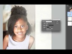 The Digital Scrapbooker's Guide to Blending with Tiffany Tillman
