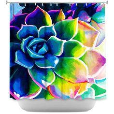 Plant Drawing, Painting & Drawing, Painting Prints, Painting Abstract, Leaf Drawing, Mandala Drawing, Drawing Tips, Drawing Ideas, Art Floral