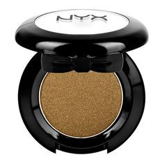 Hot Singles Eye Shadow - Spontaneous