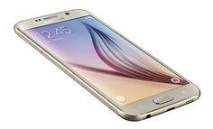 Galaxy S6 & S6 Edge, Everyone Loves Them, Except Samsung Diehards #Battery, #EdgeScreen, #GalaxyS6S6, #GalaxyS6Edge, #MicroSD, #NextBigThing, #WirelessCharging https://asksender.com/galaxy-s6-s6-edge-everyone-loves-except-samsung-diehards/