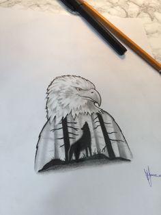 'Nature'