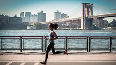Exercise Is Really, Really Good For Your Brain