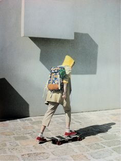 skateboard coat