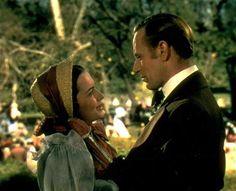 Gone With The Wind  Plivia DeHavilland | Olivia de Havilland @ Classic Movie Favorites - Filmography - Gone ...