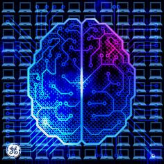 What's the plan for college if I'm interested in neuroscience researching?
