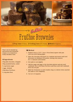 Iconic SA chocolate made into Brownies! Cooking With Kids, Cooking Time, Brownie Recipes, Dessert Recipes, Desserts, Kids Cooking Activities, Square Cake Pans, Thing 1, Chocolate Butter