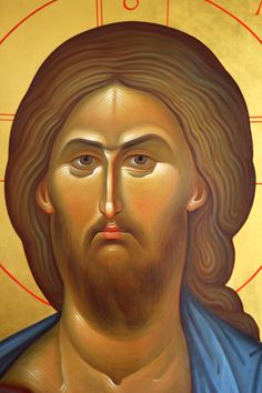 Do what exactly. Want me to disappear? Byzantine Art, Byzantine Icons, Jesus And Mary Pictures, Christ Pantocrator, Greek Icons, Roman Church, Images Of Christ, High Art, Orthodox Icons