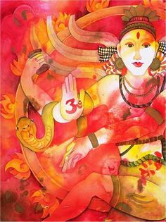Waldorf ~ 5th grade ~ Ancient India ~ Shiva's Dance ~ another here http://www.paintingsilove.com/uploads/13/13342/lord-natharajs-tandav.jpg