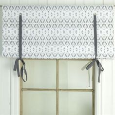 Downstairs bedroom or Kitchen/Dining: Update your window with the stylish Bali roman blind grey from Boel Interiors Online, Swedish Design, Roman Blinds, Nordic Style, Scandinavian Interior, Bali, Home Textile, Window Treatments, Wardrobe Rack